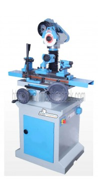 tool_and_cutter_grinder